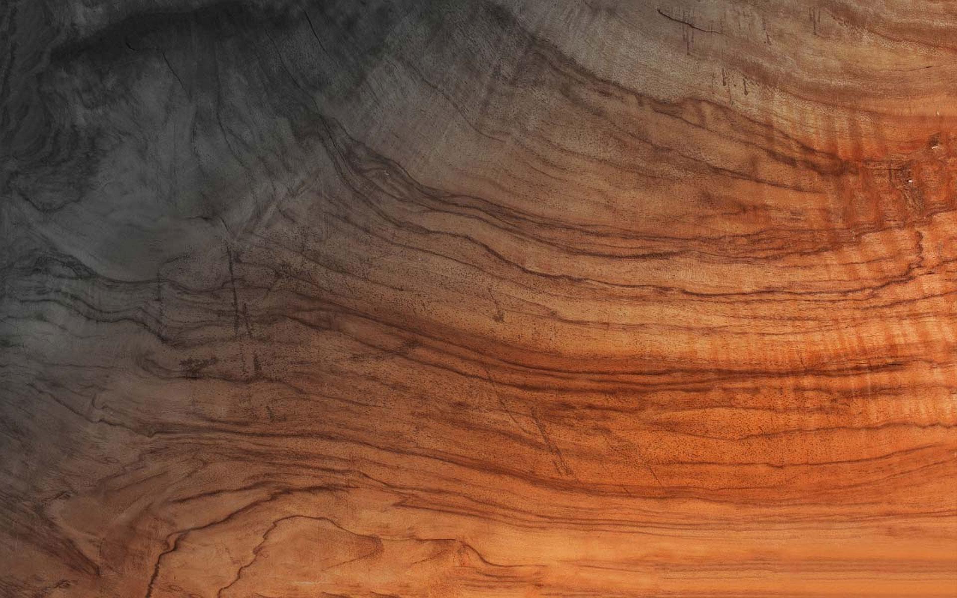 Küchen - Keller Möbeltischlerei - Individulle Lösungen in Holz